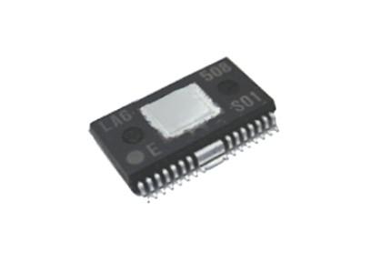 PS2 IC LA6508