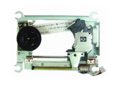 PS2 Slim SCPH-7000X Laser lens KHM-430AAA