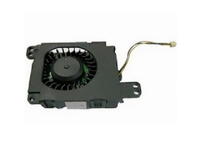 PS2 Slim SCPH-7000X Plastic Cooling Fan