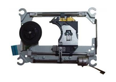 PS2 Slim SCPH-7500X Laser Lens Complete SPU-3170