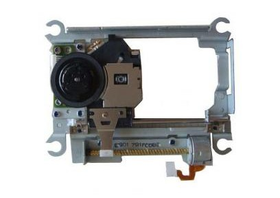 PS2 Slim SCPH-7700X Laser Lens Complete TDP-182W