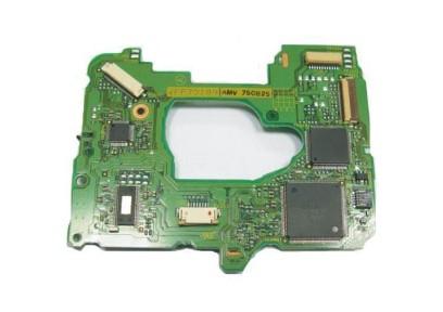 Nintendo Wii Drive Board D3-2