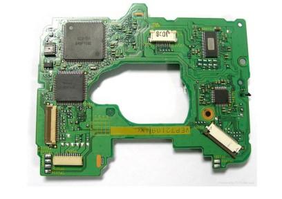 Nintendo Wii Drive Board DMS