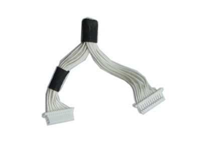 Nintendo Wii Drive Power Cable