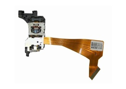 Wii Lasers Lens RAF-3350