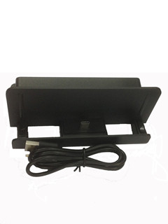 NS USB charge stand