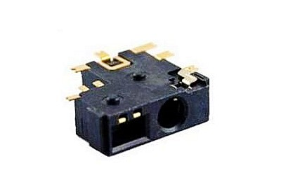 NDSi Earphone Socket for Nintendo DSi