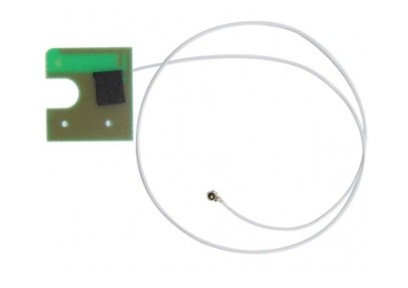 NDSi Wifi Antenna