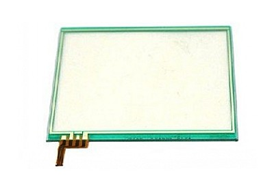 Nintendo DS Lite Touch LCD Screen