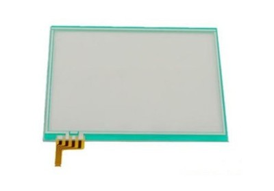 NDS Touch LCD Screen