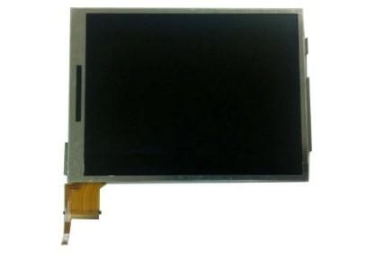 3DS XL Bottom LCD