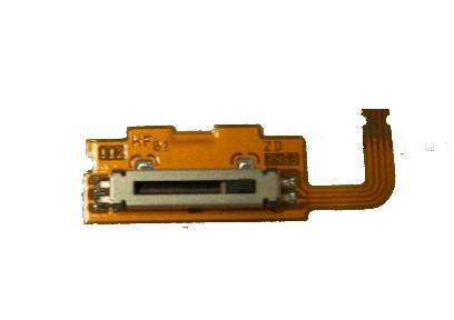 3DS XL Power Switch