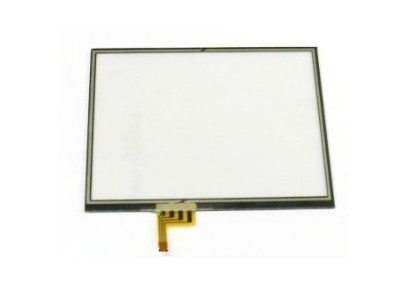 Nintendo 3DS Touch LCD Screen