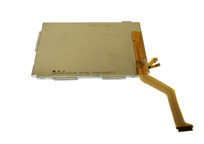 NEW 3DS Upper LCD Screen