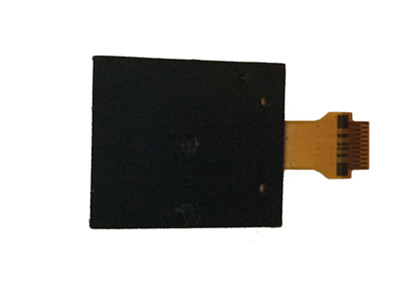 SD card slot for New 3DS XL