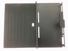 NS leather bracket