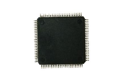 PS3 HDMI IC MN864709 of main frame (20G,40G, 60G,80G)