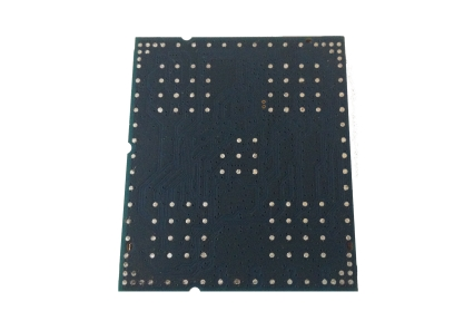 2000# WiFi Module Board