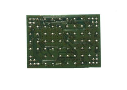 3000# WiFi Module Board