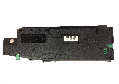ADP-160AR Power Supply