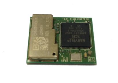4000 model wifi module for PS3 super slim