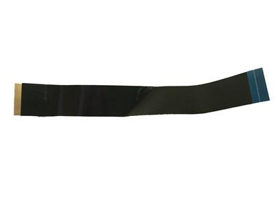 4200# laser lens cable for PS3 super slim