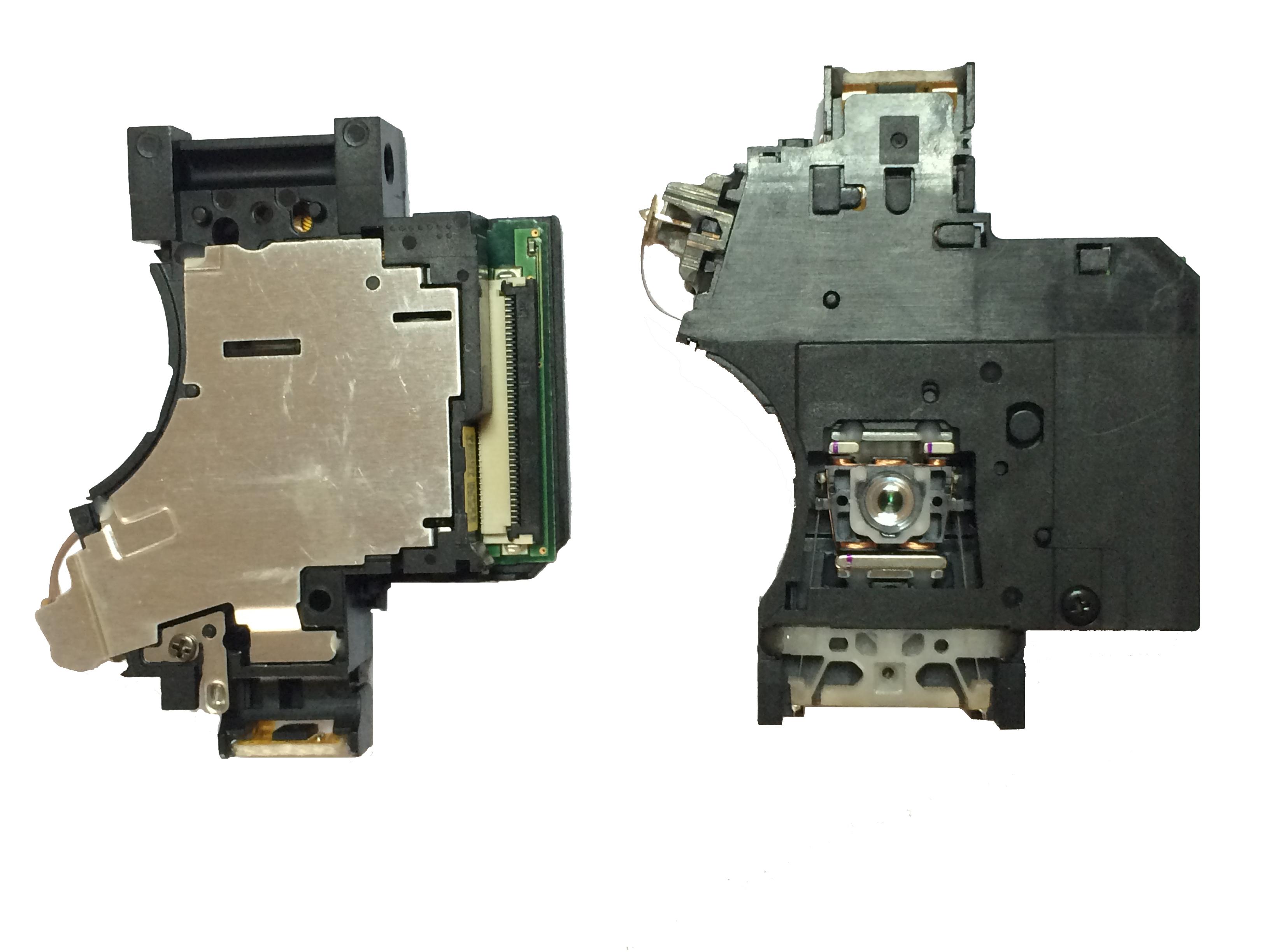 4300# KES-495A Laser Lens for PS3 Super Slim