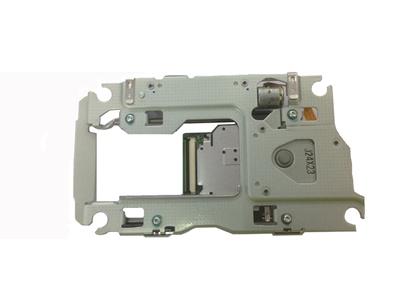 KEM-850AAA for PS3 Super Slim