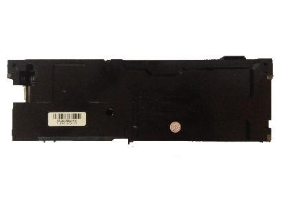 PS4 ADP-240AR power supply