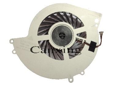 PS4 Cooling Fan (KSB0912HE)