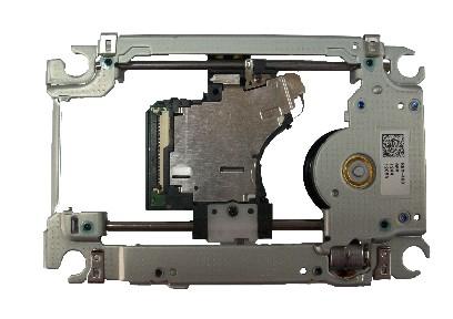 PS4 laser lens KEM-490AAA