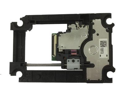 PS4 Slim 2000# KEM-496AAA Laser Lens