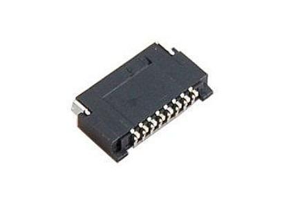 8 Pin Directional Socket For PSP 1000
