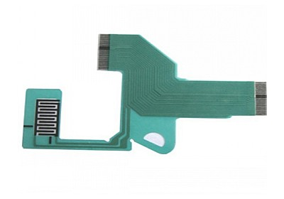 Power Right Button Ribbon Cable For PSP 1000