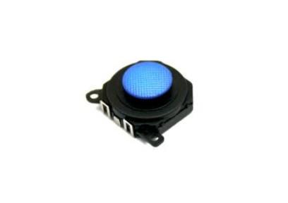 PSP 1000 Analog Joystick (Blue)
