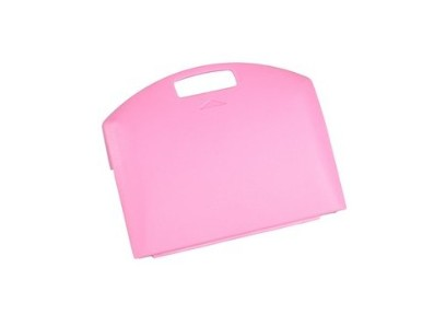 PSP 1000 Battery Cover (Pink)