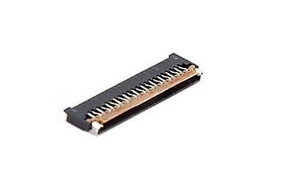 PSP1000 Motherboard 22 Pin Socket For PSP 1000