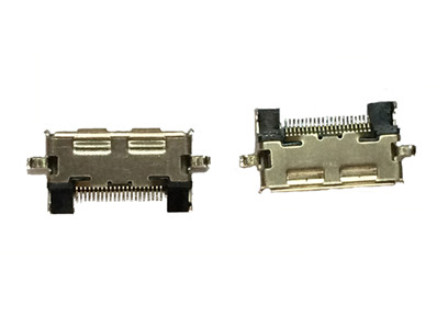 USB Power Socket for VITA 1000