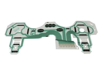 194A Controller Conductive Film for PS3
