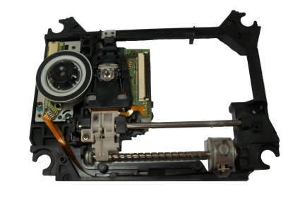 KEM-480AAA FOR PS3 Laser Lens Optical Pickup (ORGINAL)