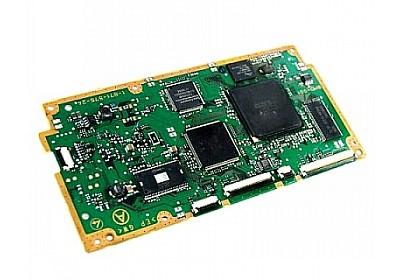 PS3 Drive Board BMD-002