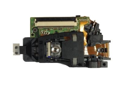 KES-480A FOR PS3 Laser Lens Optical Pickup (ORGINAL)