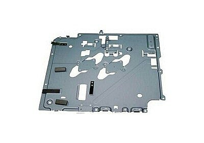 PS3 Iron Plate