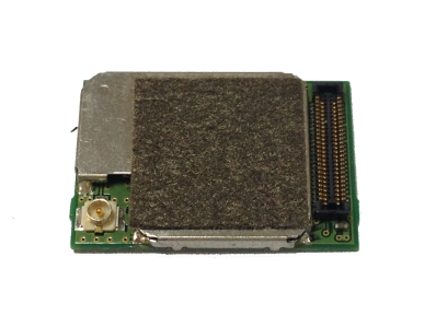 WIFI network card board for 2DS power