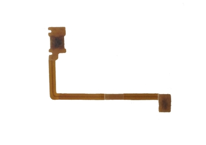 On or Off Flex Ribbon Cable Replacement for NEW 3DS