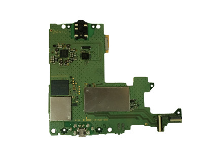 Mainboard for New 3DS XL