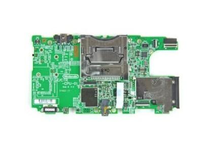 3DS PCB Board