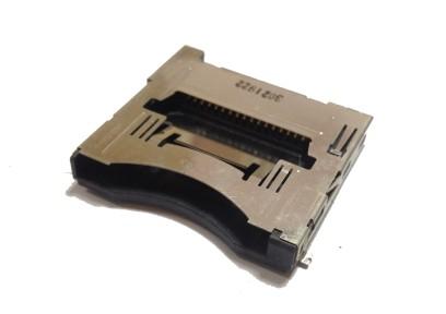 3DS XL Slot Game Socket