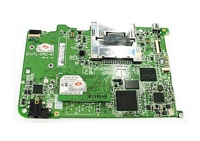 Nintendo NDSi XL Mainboard
