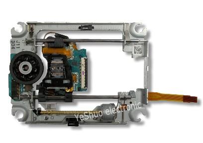 KEM-450EAA for PS3 slim
